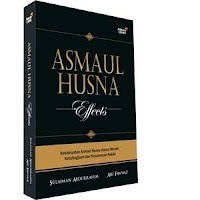 Pengajian Kitab Asmaul husna Mp3