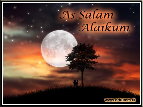 Islamic Quotes And Wallpapers Nice Islamic Picture Quot As Salam Alaikum With Quran Quotes Quot