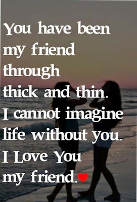 sister-best-friend-quotes-images-3