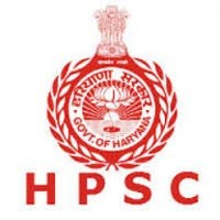 HPSC Assistant District Attorney (ADA) Previous Year Question Papers & Syllabus 2018
