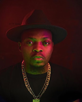 Olamide launches his Television Channel (VOTS) On His Birthday