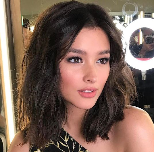 'Sino mas maganda, ikaw o si Liza Soberano?' Maureen Wroblewitz Revealed Who's Prettier Between Her And Liza And Her Response Is Definitely UNEXPECTED!