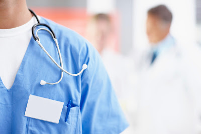 Medicine Jobs
