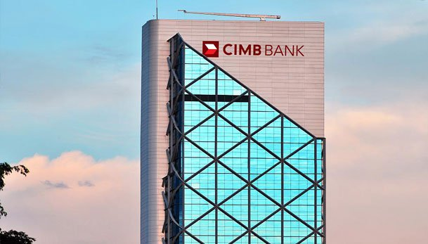 Waktu Operasi CIMB Di Malaysia
