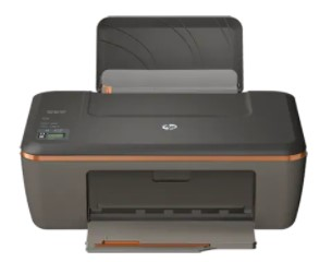 HP Deskjet 2510 All-in-One Driver Downloads