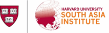 "Harvard South Asia Institute and Tata Trusts Concludes Project on ""Livelihood Creation in India Through Social Entrepreneurship and Skill Development"""
