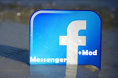 download Facebook Mod Apk With Messenger Include Terbaru v98.0.0.0.7 Alpha