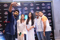 World Of Baahubali Launch  0010.JPG