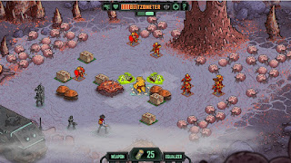 Skyshine's BEDLAM (PC) 2015