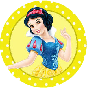http://folie-du-jour.blogspot.com/2015/03/snow-white-disney-free-bottle-cap.html