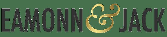 Eamonn & Jack Logo