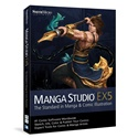 Download Manga Studio EX Serial Number