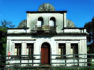 Casa da Cultura, Vera Cruz (RS)