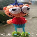 http://agumirumis.com/2014/09/20/muneco-hilitos-directo-desde-rusia/