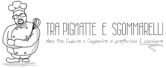 http://www.trapignatteesgommarelli.com/