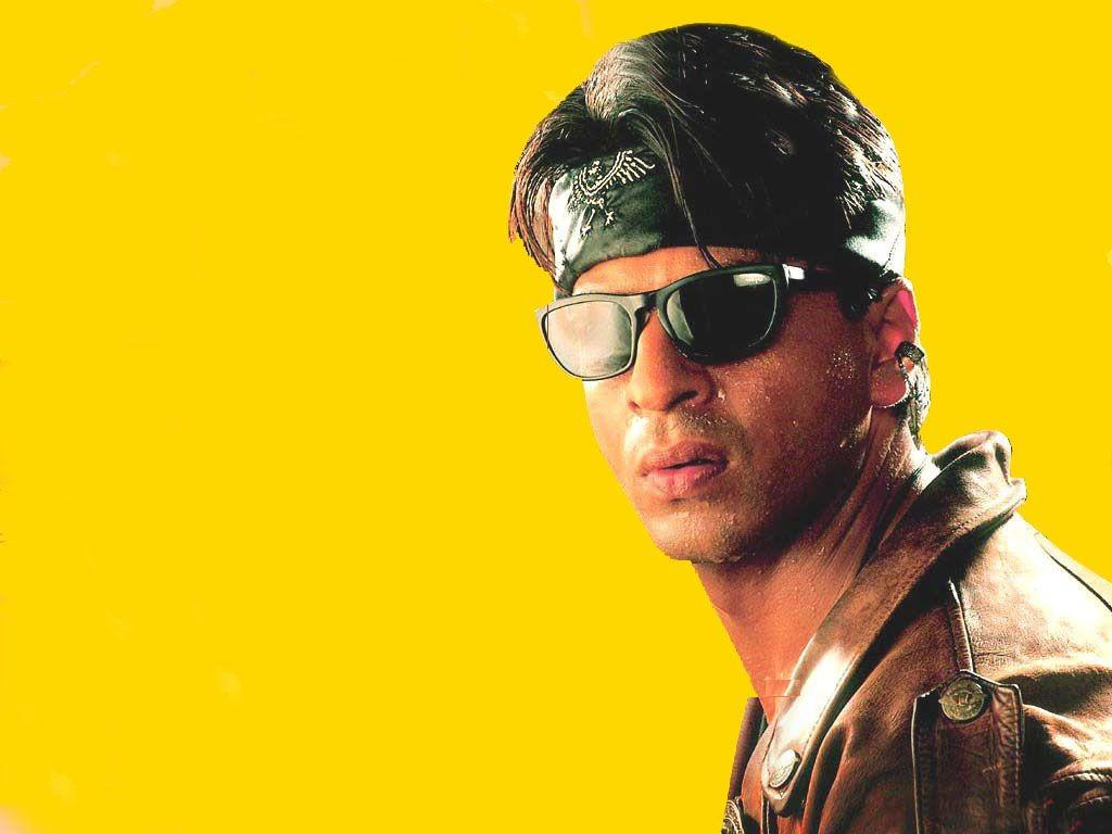 Shahrukh khan new wallpapers entertainment only - Shahrukh khan cool wallpaper ...