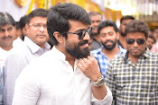 Ram Charan Movie Launch-thumbnail-13