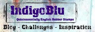 http://indigoblublogchallenge.blogspot.co.uk/2016/11/november-challenge-glisten-sparkle.html