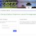Download Source Code Aplikasi Pengelolaan Laporan Pertanggung Jawaban (LPJ)