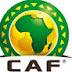 Categories for CAF Awards 2018