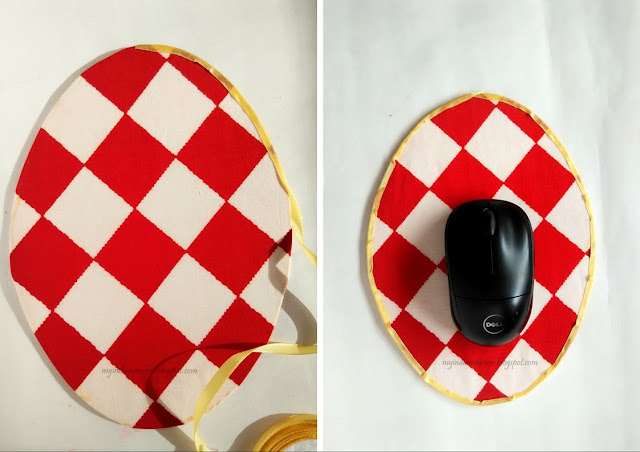mouse-pad-as-office-desk-accessories-myindianversion-blog