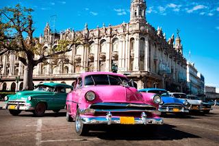 Tips y consejos para viajar a Cuba. Que se necesita saber para ir a Cuba. Un dólar convertible cubano equivale a un dólar estadunidense.