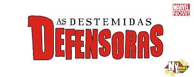 http://new-yakult.blogspot.com.br/2015/10/as-destemida-defensoras-2013.html