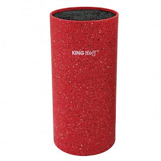 Suport pentru cutite King Hoff