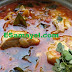 வெந்தயக்கீரை மீன் குழம்பு செய்முறை | Ventayakkirai Fish Sauce Recipe