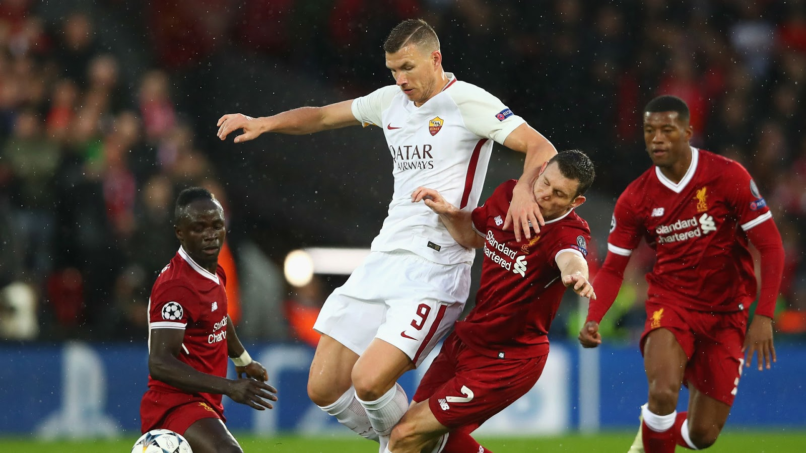 tai-sao-Klopp-tin-rang-Liverpool-se-mang-danh-hieu-ve-Anfield-2