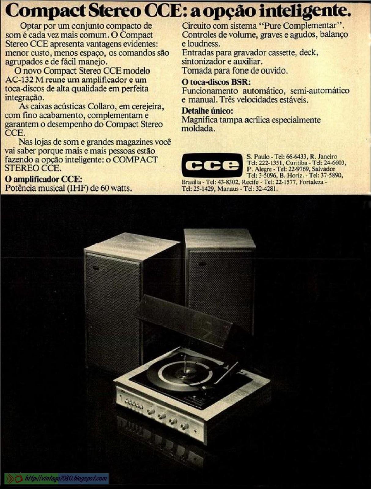 Vintage 70 80  2012