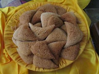 Gambar Kue Karah
