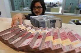 dapatkan informasi lengkap cara mendapatkan uang dengan cepat untuk modal usaha