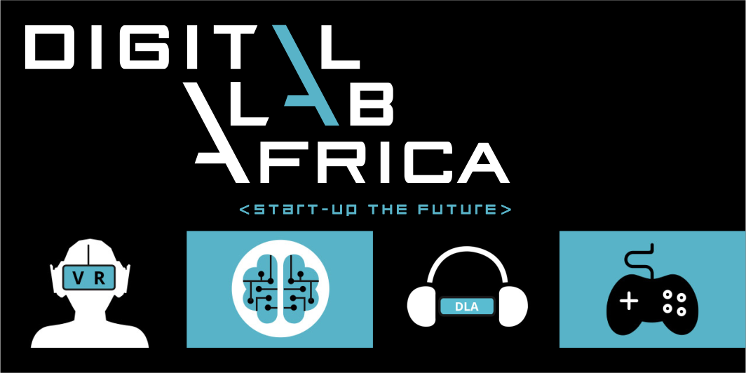 Digital ​Lab ​Africa​ Calls For Next-Gen ​Content Categorized Under Web​ Creation,​Virtual​ Reality,​ Video​ Game,​ Animation & Digital ​Music