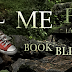 Feel Me Fall  by James Morris | Excerpt + Giveaway