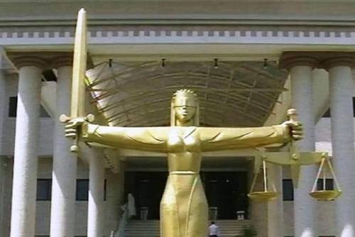 EFCC Reveals How Belgore Shared N126.5m In Kwara To Rig 2015 Elections For Jonathan