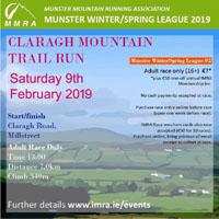 https://corkrunning.blogspot.com/2019/02/notice-mmra-claragh-mtn-7km-trail-race.html