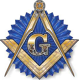 STEVEN M: NEWS AND ENTERTAINMENTS: HISTORY OF FREEMASON AND