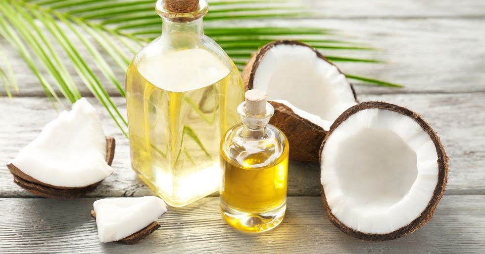 How Coconut Oil Helps Fight Alzheimer