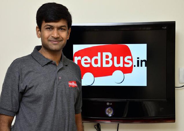 RedBus Walk-in-Team Leader Any Graduate @ Bangalore - Apply Now