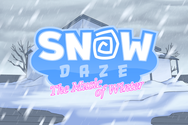 Snow Daze The Music of Winter v1 5 Pc Mac Android Linux
