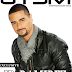 Exclusive Interview With CW's Arrow Actor And Starz series Power Actor - J.R. Ramirez.