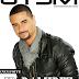 Exclusive Interview With CW's Arrow Actor And Starz series Power Actor - J.R. Ramirez.