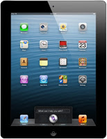 Apple iPad 4 Wi-Fi,Apple,iPad