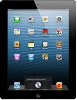 Apple iPad 4 Wi-Fi,Apple,iPad