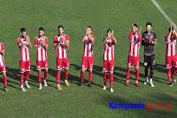 thyella-peristerona-kampaniakos-0-1
