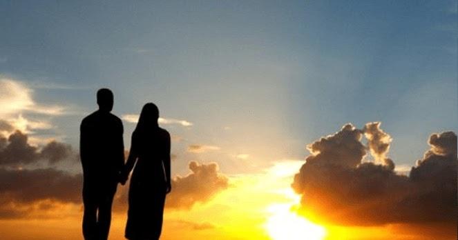 Ashalina Safa Malaika Terus Dalami Ajaran Islam