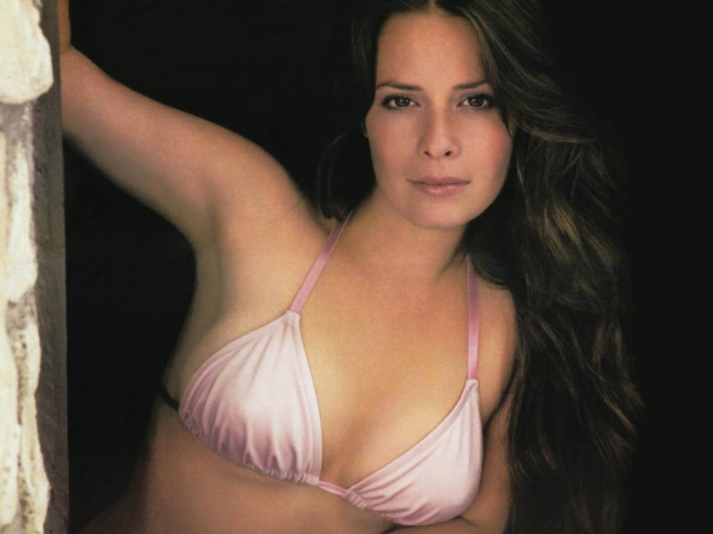 Agree, Nude gifs holly marie combs