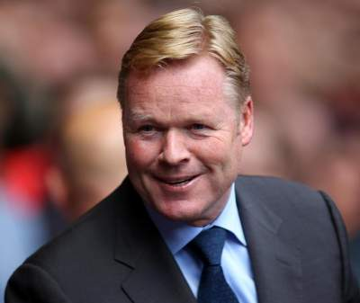 Barcelona-prefer-Koeman-to-Pochettino