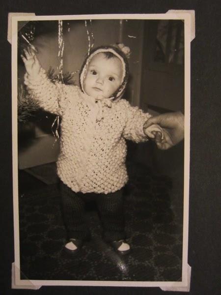Moppis blog aus freude tag weihnachten alte kinderfotos - Kinderfotos weihnachten ...